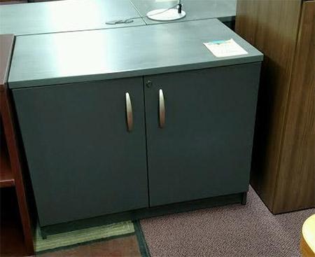 artopex-30-storage-cabinet