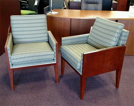 david-edwards-lounge-chairs