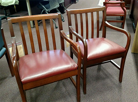 st-timothy-wood-sidechairs