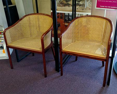 wicker-sidechairs