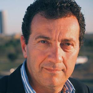 Félix Muñoz