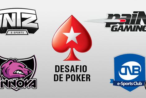 Capa-M&G-desafio-poker