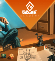 Capa-M&G-game-academy-marketing-games