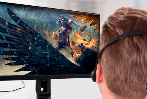 Capa-M&G-monitor-gamer-marketing-games