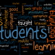 50 Best Online Tools for Teachers