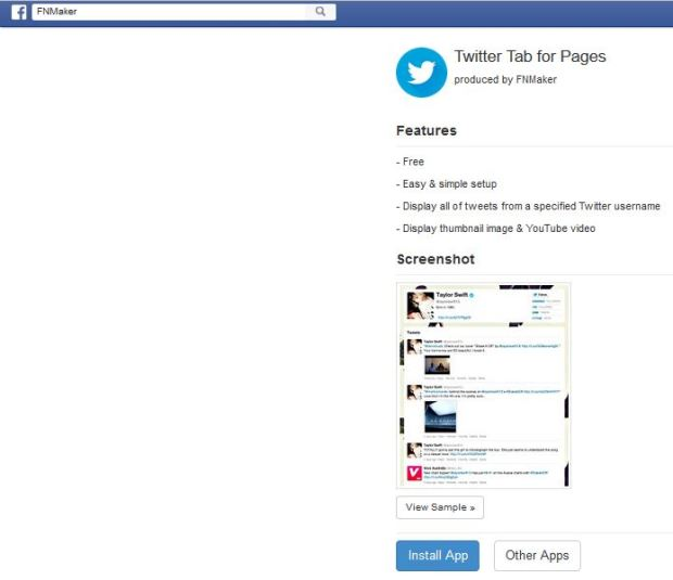 insertar-redes-sociales-fanpage-facebook-2