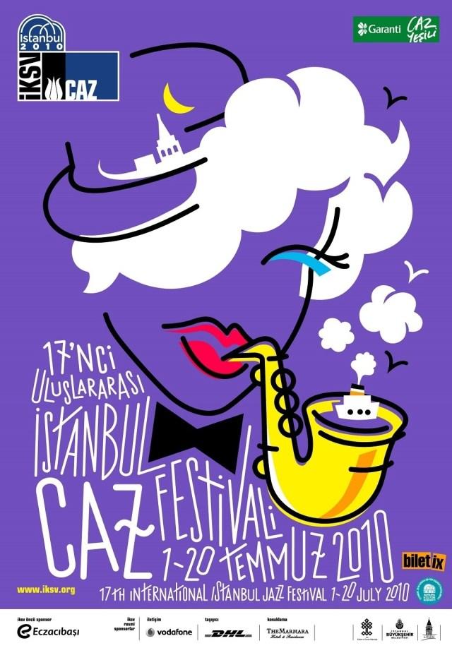 17_caz_festivali_1a