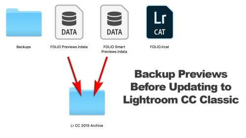 Medium Of Lightroom Smart Previews