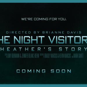 Night-Visitor-2-Mark-Gantt