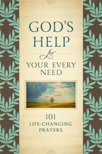 God's Help for Your Every Need written by Mark Gilroy