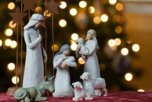 Overlooked Christmas Treasures Part 1