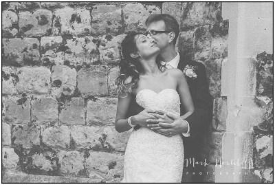Abbey Road NW8 London Wedding Photographer