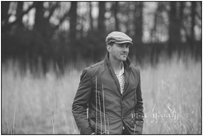 Cambridge_Wedding_and_Family_Portrait_Photographer__0620