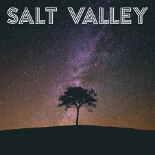 Salt Valley
