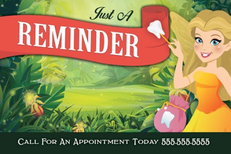 dental reminders 4 513