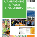 Campaigning in your Community book cover.jpg