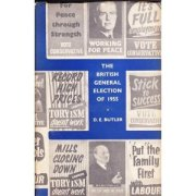 The General Election of 1955
