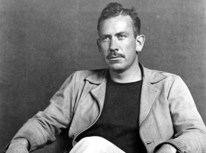Steinbeck_Seated_1500