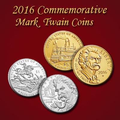 resized coins for website