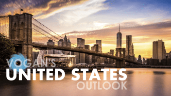 THU 30 JUL: VOGAN'S UNITED STATES OUTLOOK