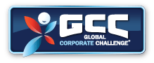 Global Corporate Challenge