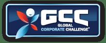 Global Corporate Challenge