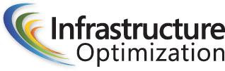 Infrastructure optimisation