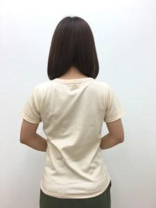 LH-OGp-03