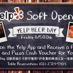 2016-08-05BLVD_SoftOpening