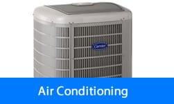 airconditioningthumb