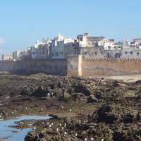 Ruta Marrakech y Essaouira 5 días
