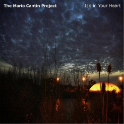 The Mario Cantin Project
