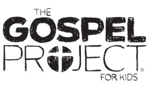 gospel-project-for-kids-logo