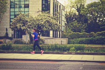 fitness-jogger-jogging-3114-825x550