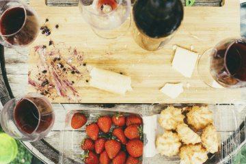 drink-food-preparation-2761-829x550