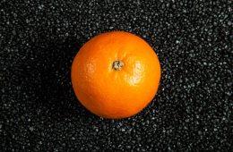 food-fruit-orange-1286-825x550