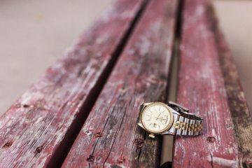 accessoir-wristwatch-2962-824x550