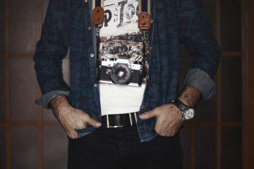 clothes-fashion-man-1597-824x550