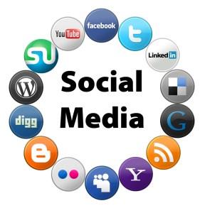 Social-Media-copy