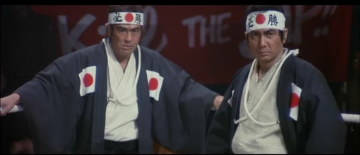 http://i1.wp.com/www.martialartsactionmovies.com/wp-content/uploads/2013/04/Sonny-Chiba.jpg?w=723