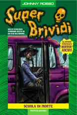 brividi5