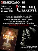 Semenzaio_Scrittura_Creativa_pic