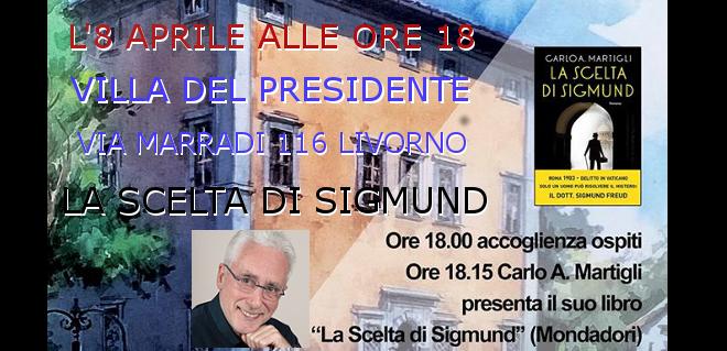 Anteprima-Livorno