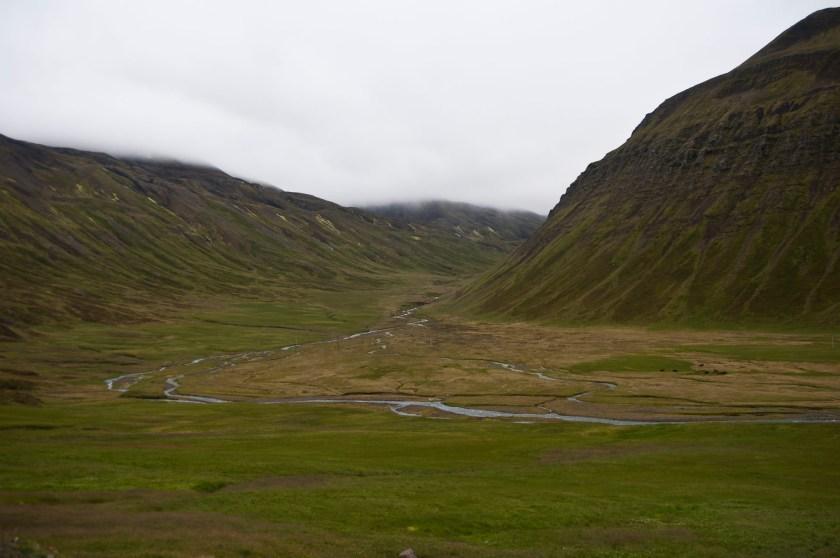Island 2010054