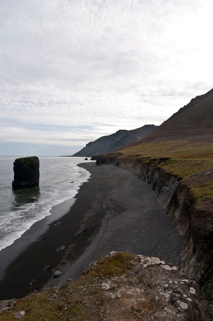 Island 2010092