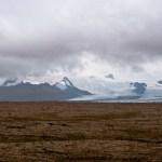 Island 2010099