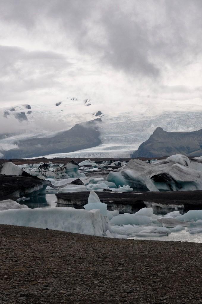 Island 2010104