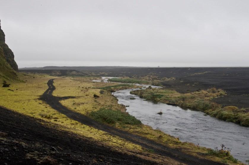 Island 2010126