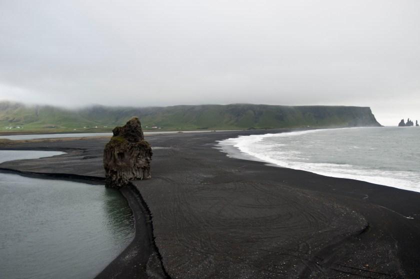 Island 2010133