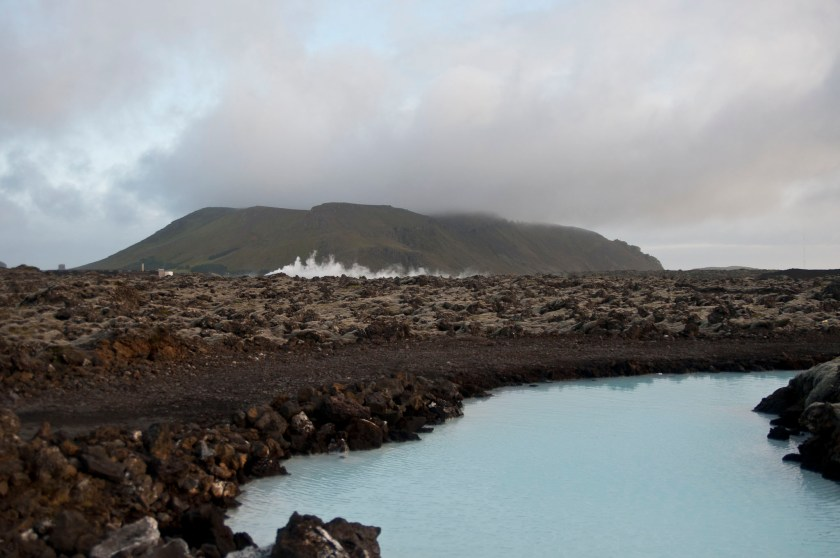 Island 2010143